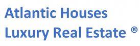 Agência Imobiliária: Atlantic Houses Luxury Real Estate ®