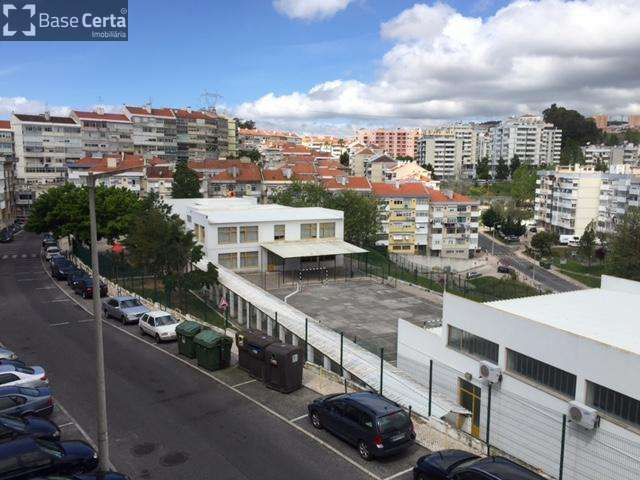 Apartamento para comprar, Póvoa de Santo Adrião e Olival Basto, Lisboa - Foto 3
