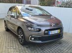 Citroën C4 Spacetourer 1.5 BlueHDi Feel - 1