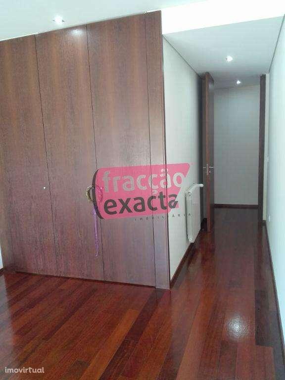Apartamento para comprar, Nogueira e Silva Escura, Porto - Foto 15