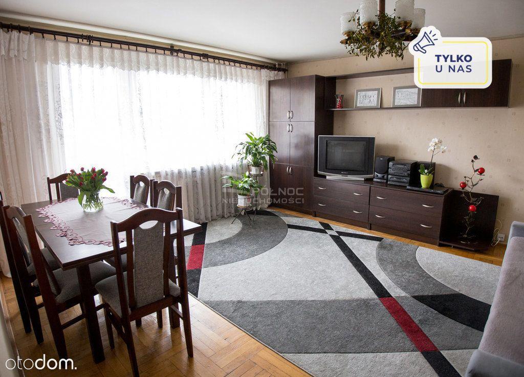 Mińsk Mazowiecki, 2 pokoje, 49m2, do remontu
