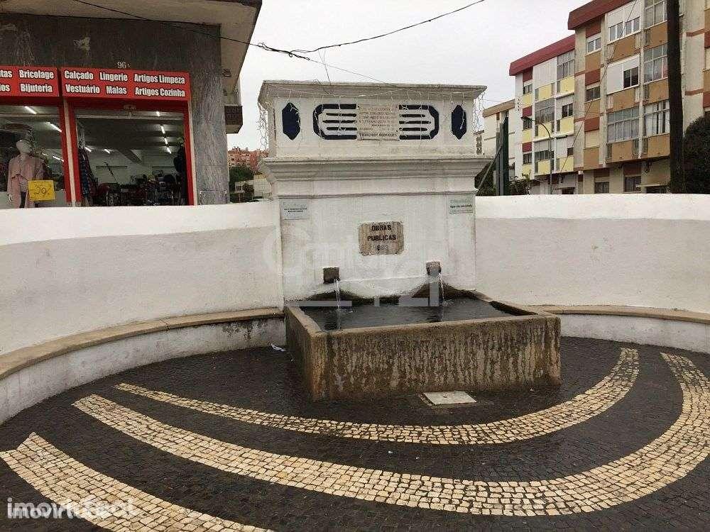 Trespasses para comprar, Massamá e Monte Abraão, Lisboa - Foto 9