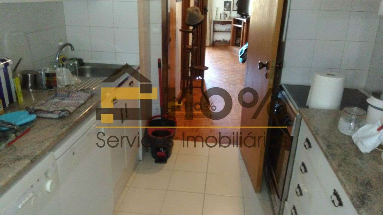 Apartamento para comprar, Caparica e Trafaria, Almada, Setúbal - Foto 5