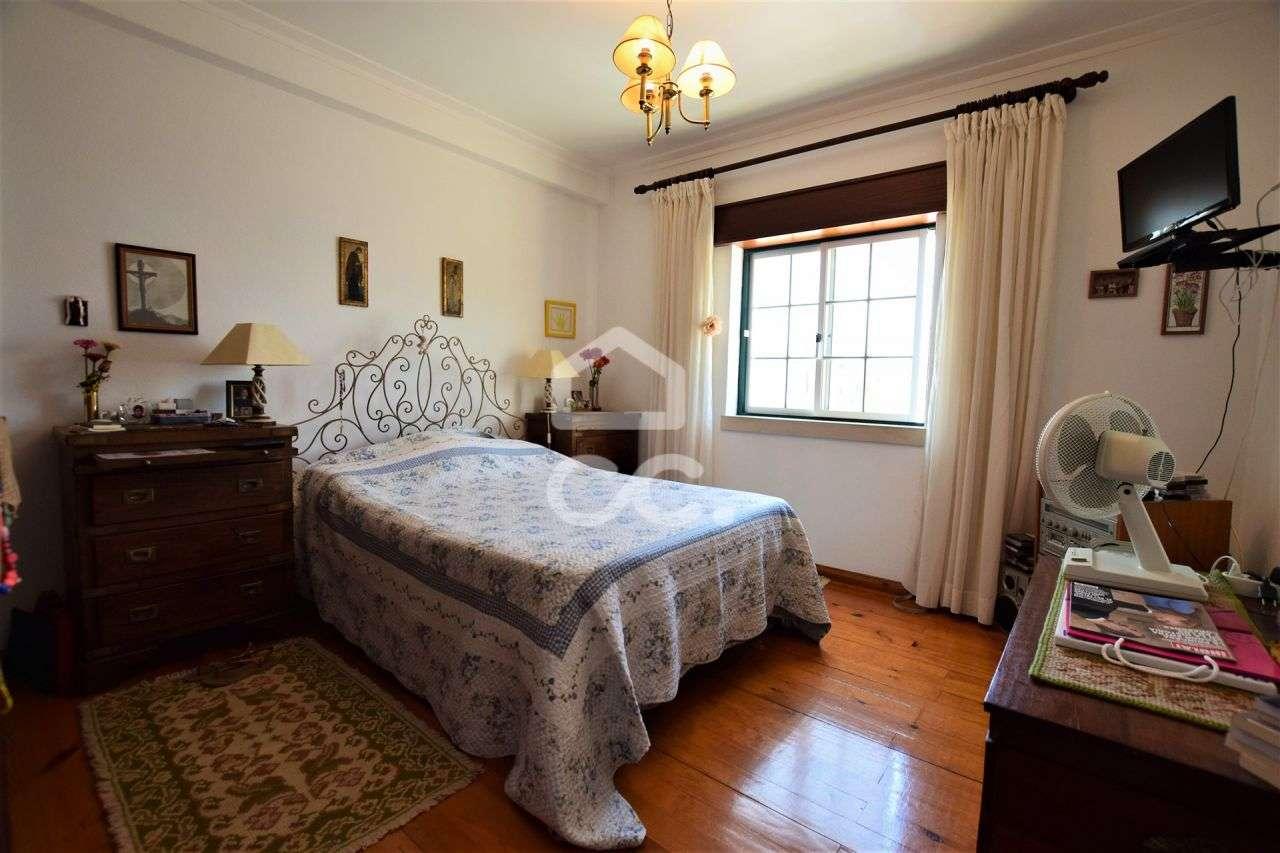 Apartamento para comprar, Vendas Novas - Foto 5