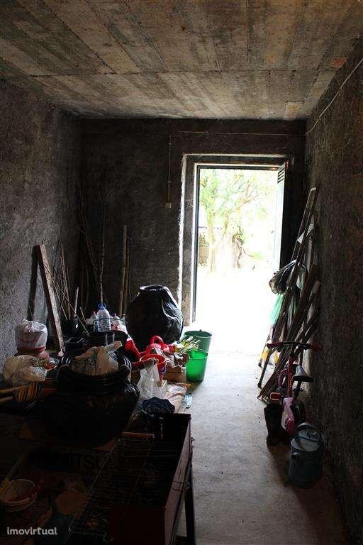 Moradia para comprar, Proença-a-Nova e Peral, Castelo Branco - Foto 23