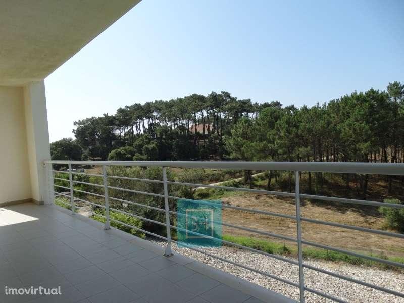 Apartamento para comprar, Mafra, Lisboa - Foto 23