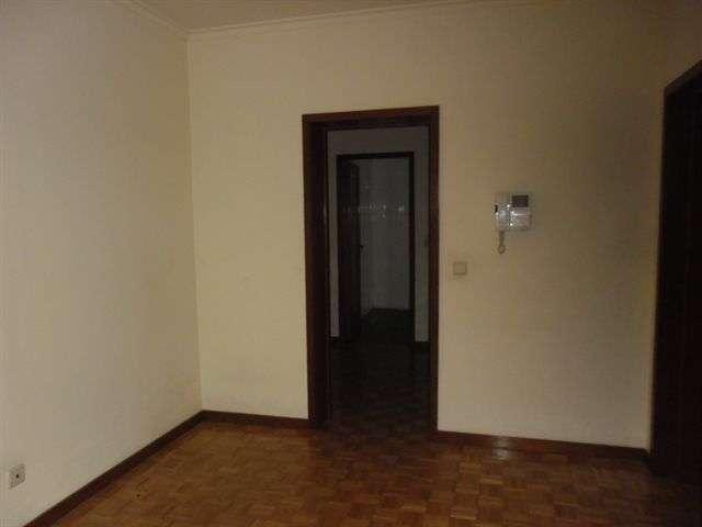 Apartamento para comprar, Aves, Santo Tirso, Porto - Foto 3