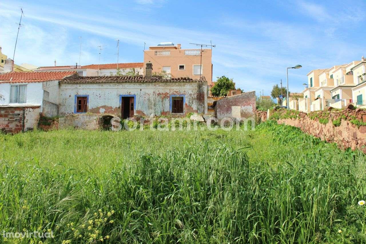 Terreno para comprar, Silves - Foto 2
