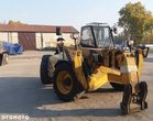 Caterpillar TH 360 B - 4