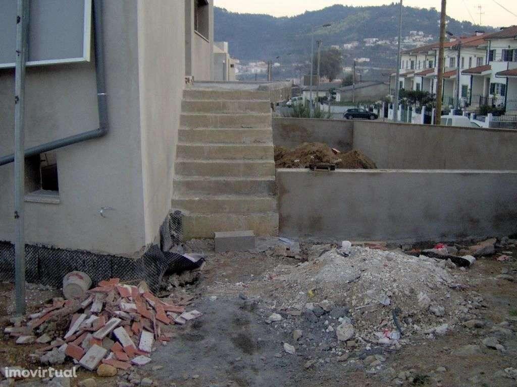 Moradia para comprar, Gualtar, Braga - Foto 2