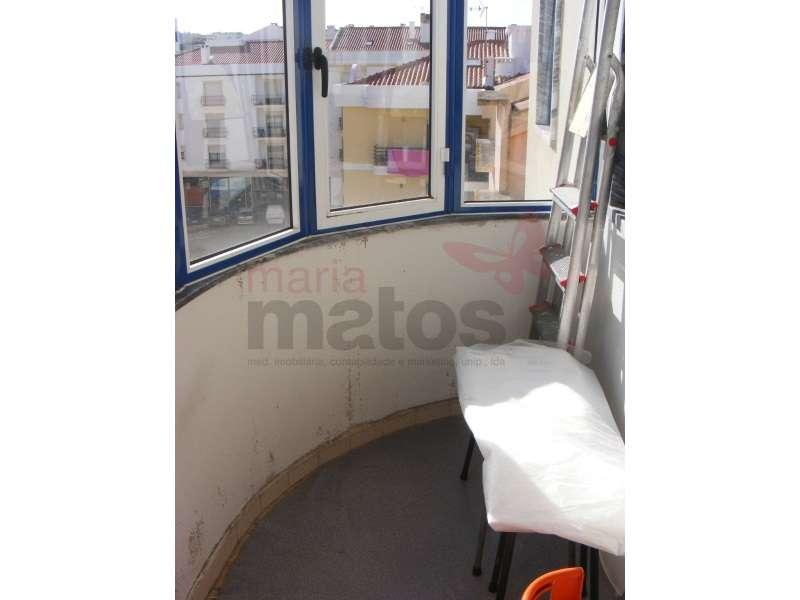Apartamento para comprar, Lourinhã e Atalaia, Lourinhã, Lisboa - Foto 21