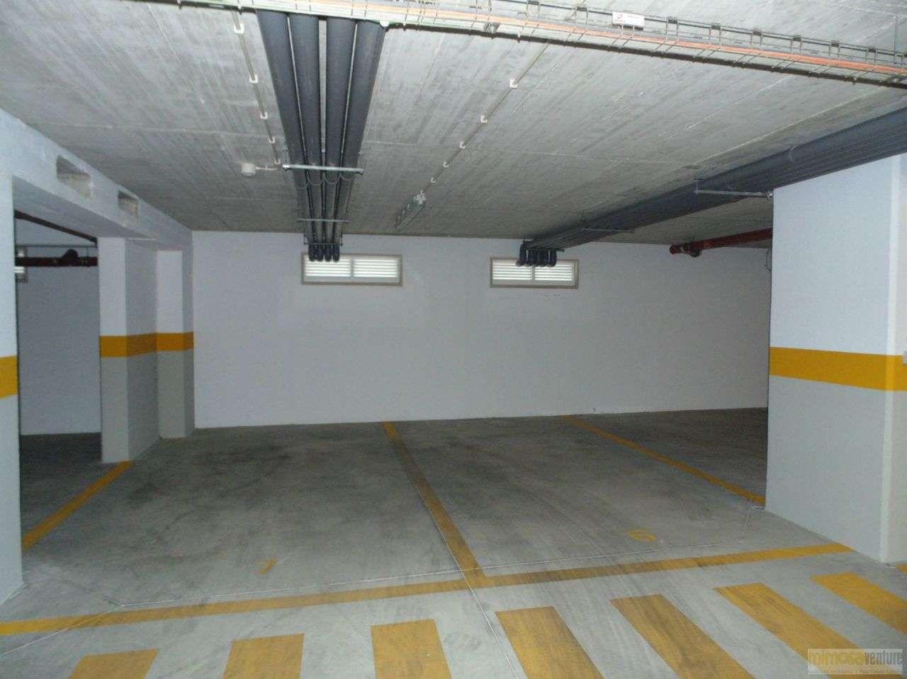Apartamento para comprar, Odiáxere, Faro - Foto 13