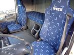 Iveco Stralis 360 + Euro 5 + Airco + 5 in stock - 4