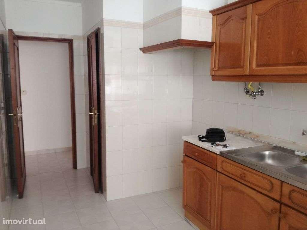 Apartamento para arrendar, Alcabideche, Lisboa - Foto 2