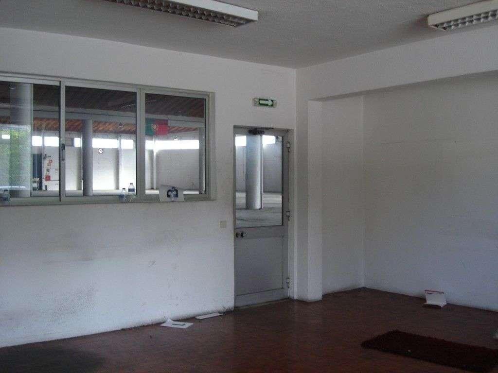Armazém para comprar, Santa Iria de Azoia, São João da Talha e Bobadela, Loures, Lisboa - Foto 12