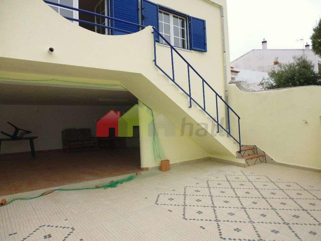 Moradia para comprar, Castro Verde e Casével, Castro Verde, Beja - Foto 19