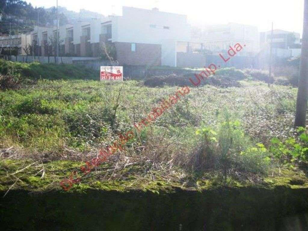 Terreno para comprar, Adaúfe, Braga - Foto 5
