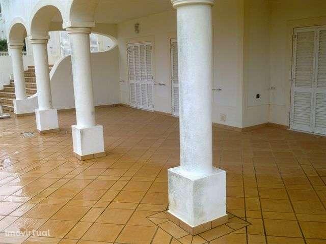 Moradia para comprar, Budens, Vila do Bispo, Faro - Foto 5