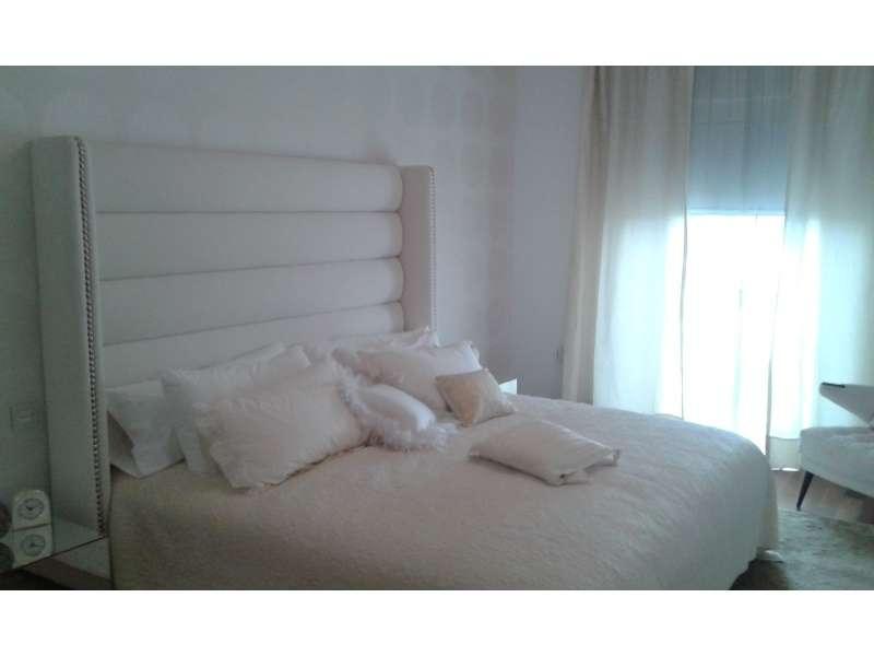 Apartamento para comprar, Olivais, Lisboa - Foto 19