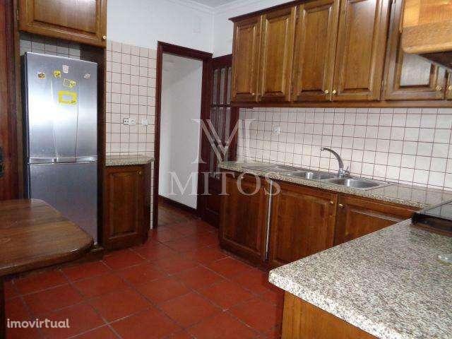 Quintas e herdades para comprar, Vila Franca, Viana do Castelo - Foto 14