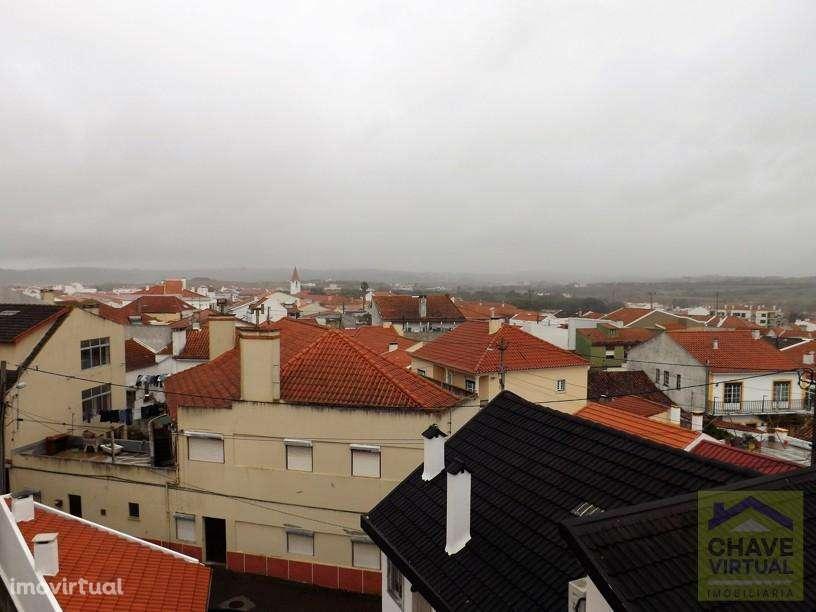 Apartamento para comprar, Bombarral e Vale Covo, Bombarral, Leiria - Foto 12