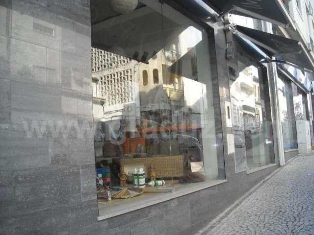 Loja para arrendar, Almaceda, Castelo Branco - Foto 8