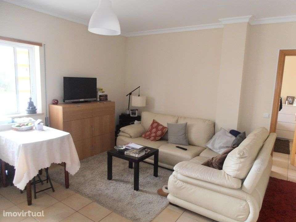Apartamento para comprar, Portimão - Foto 2