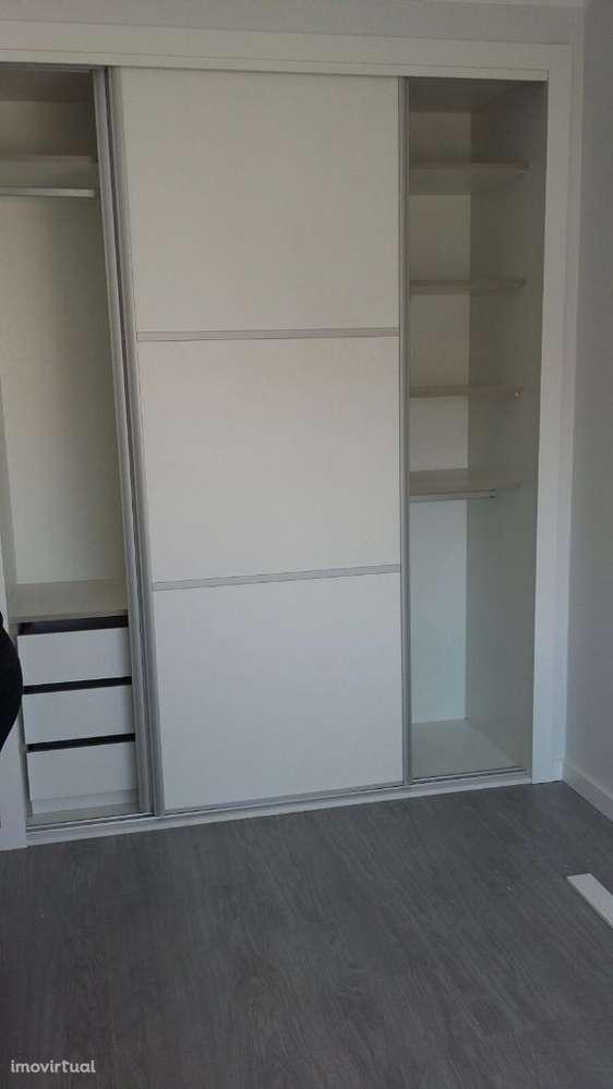 Apartamento para comprar, Rua José Elias Garcia, Barreiro e Lavradio - Foto 1