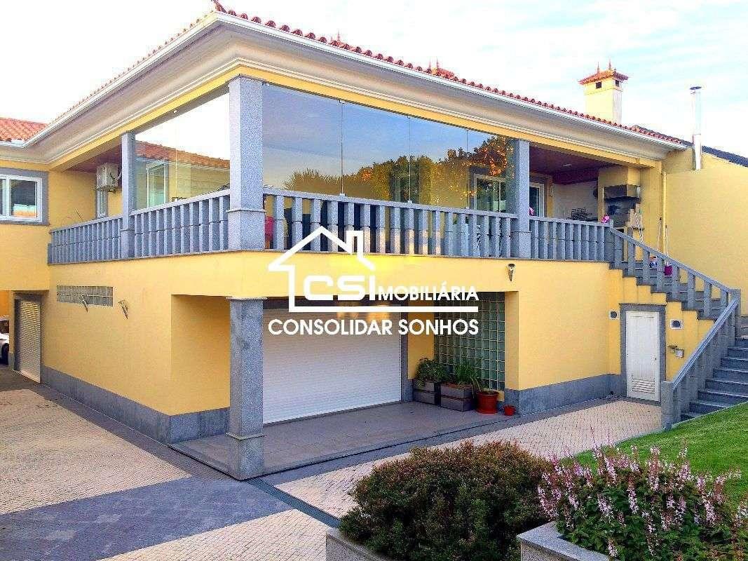 Moradia para comprar, Santa Joana, Aveiro - Foto 7