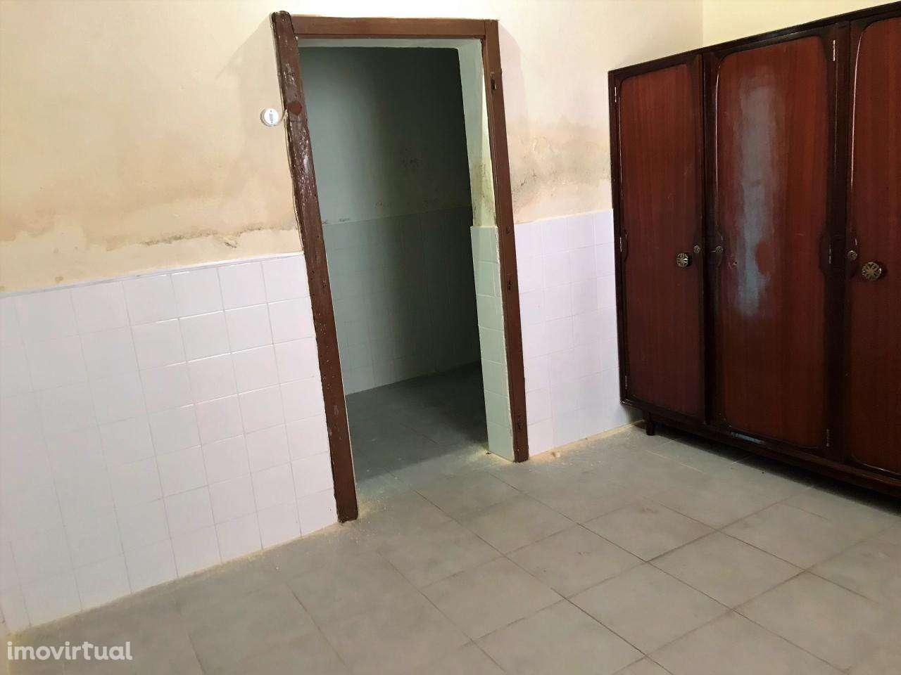 Quintas e herdades para comprar, Cortiçadas de Lavre e Lavre, Montemor-o-Novo, Évora - Foto 34