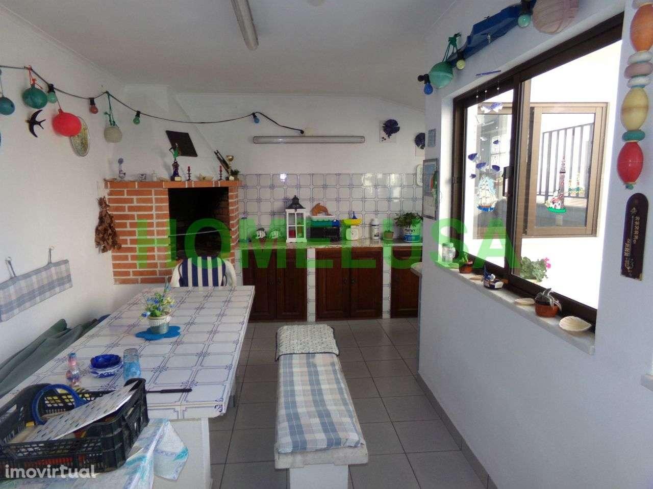 Moradia para comprar, Quiaios, Coimbra - Foto 46