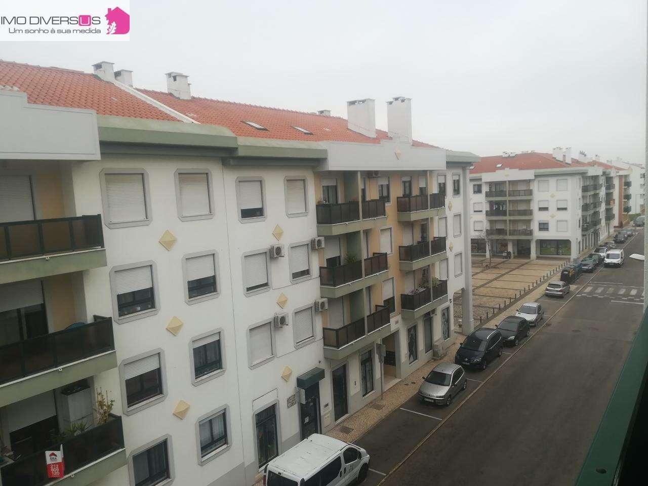 Apartamento para comprar, Alhos Vedros, Setúbal - Foto 46
