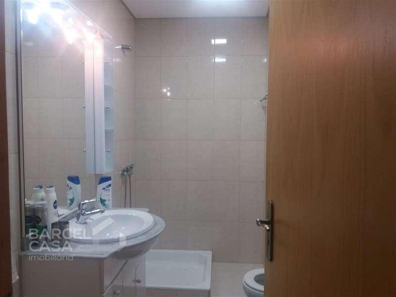 Apartamento para comprar, Chorente, Góios, Courel, Pedra Furada e Gueral, Braga - Foto 14