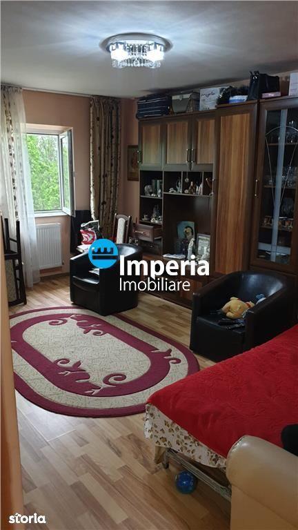 Apartament 2 camere, decomandat, de vanzare, Nicolina-CUG