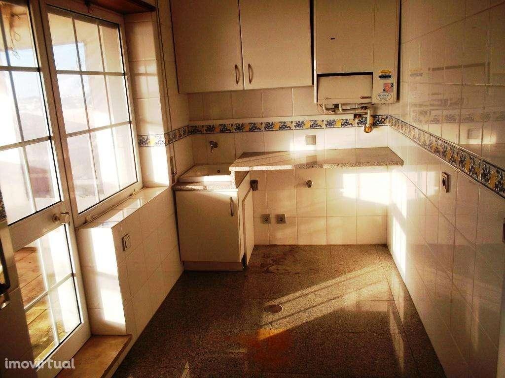 Apartamento para comprar, Mirandela - Foto 23