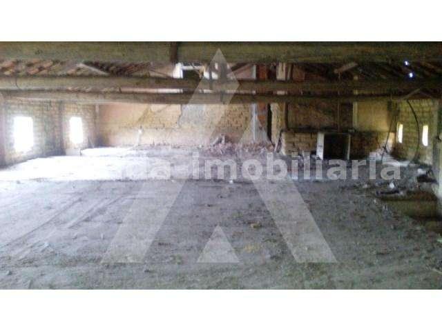 Moradia para comprar, Barrô e Aguada de Baixo, Aveiro - Foto 31
