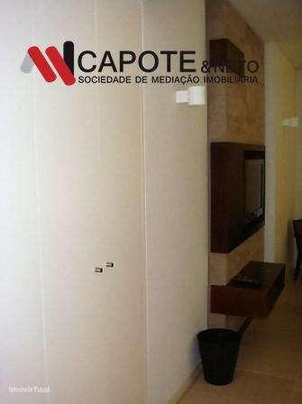Apartamento para comprar, Carvalhal, Grândola, Setúbal - Foto 12