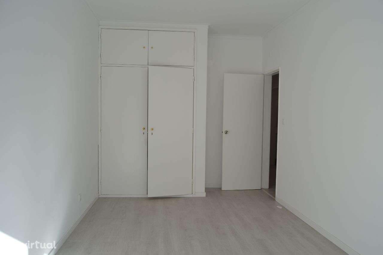 Apartamento para comprar, Avenida dos Bons Amigos, Agualva e Mira-Sintra - Foto 13
