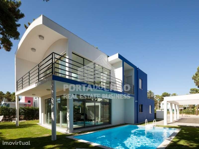 Moradia para comprar, Quinta do Anjo, Palmela, Setúbal - Foto 35