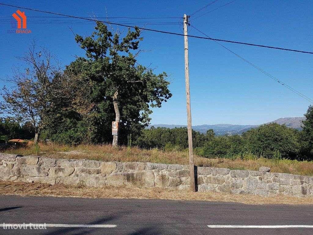 Terreno para comprar, Campos e Louredo, Braga - Foto 8