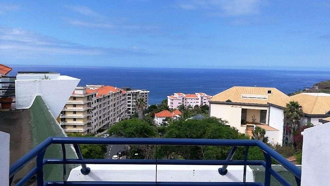 Moradia para comprar, São Martinho, Ilha da Madeira - Foto 14