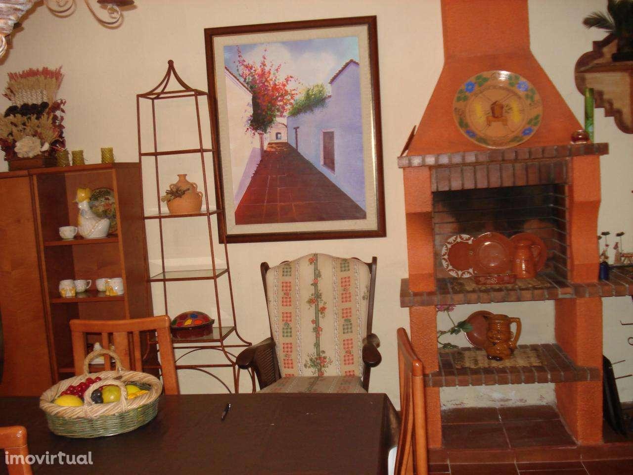 Moradia para comprar, Santa Maria, São Pedro e Sobral da Lagoa, Leiria - Foto 14