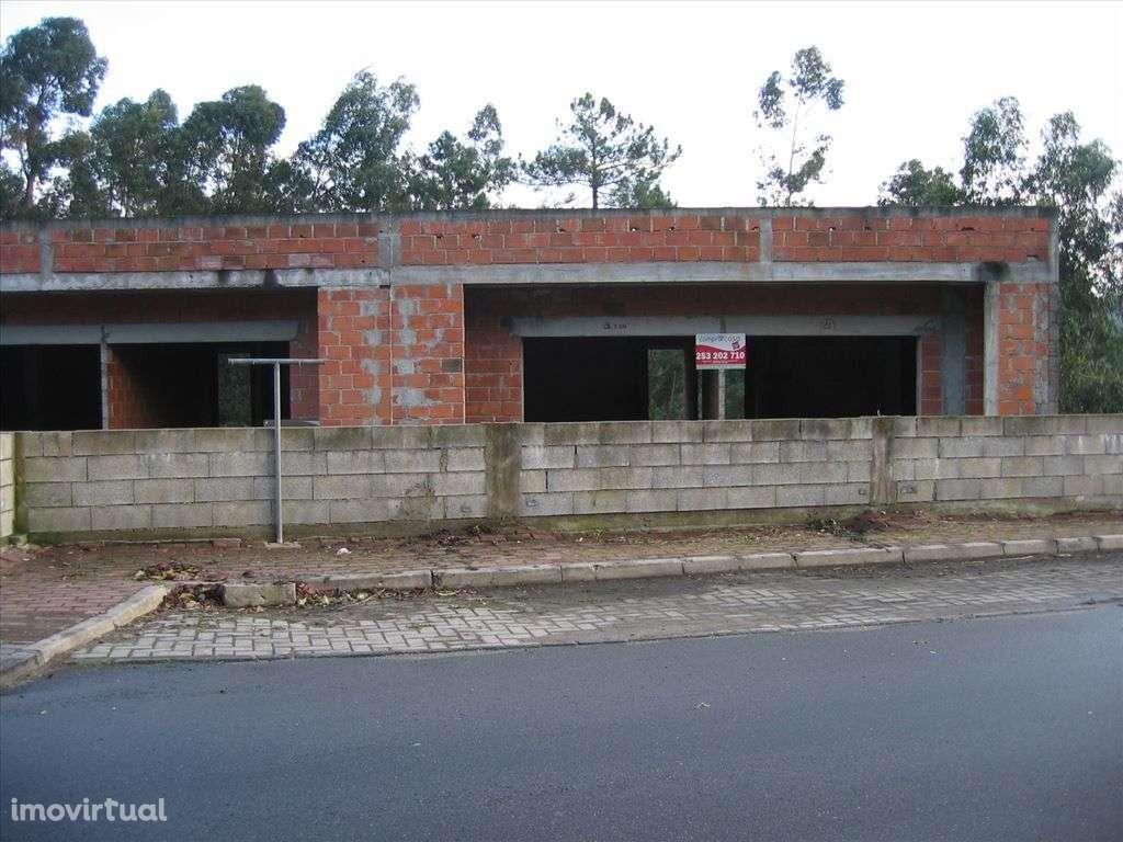 Moradia para comprar, Ruílhe, Braga - Foto 1