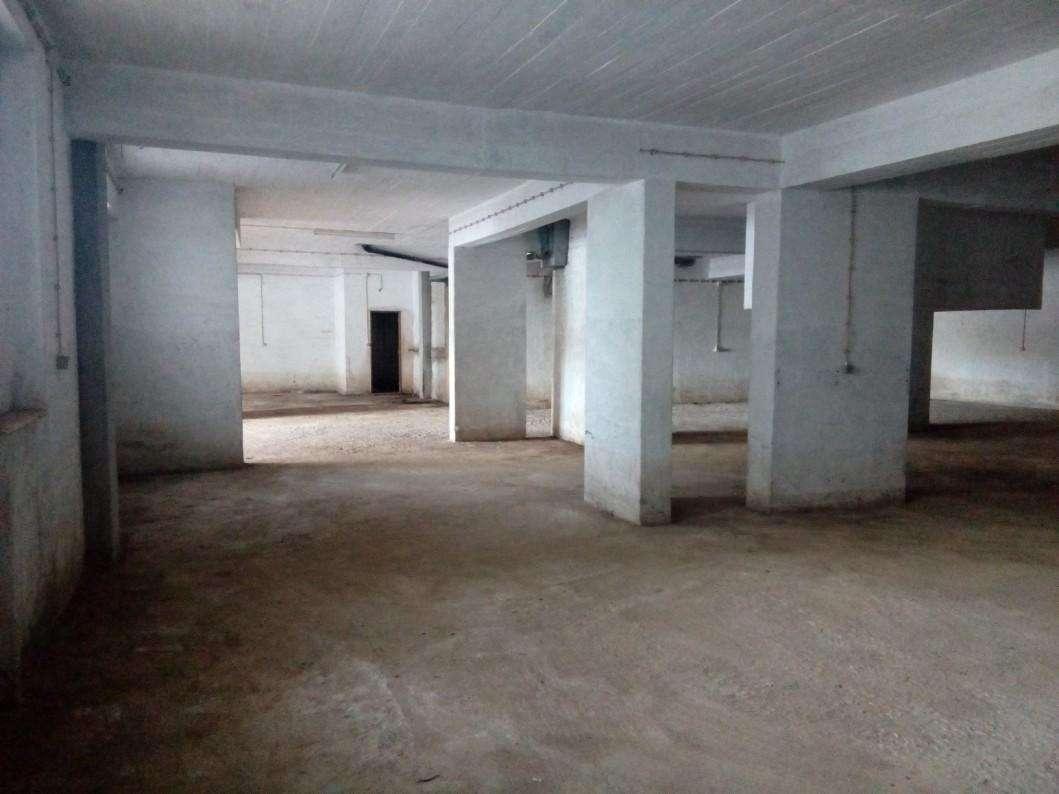 Garagem para comprar, Laranjeiro e Feijó, Almada, Setúbal - Foto 5