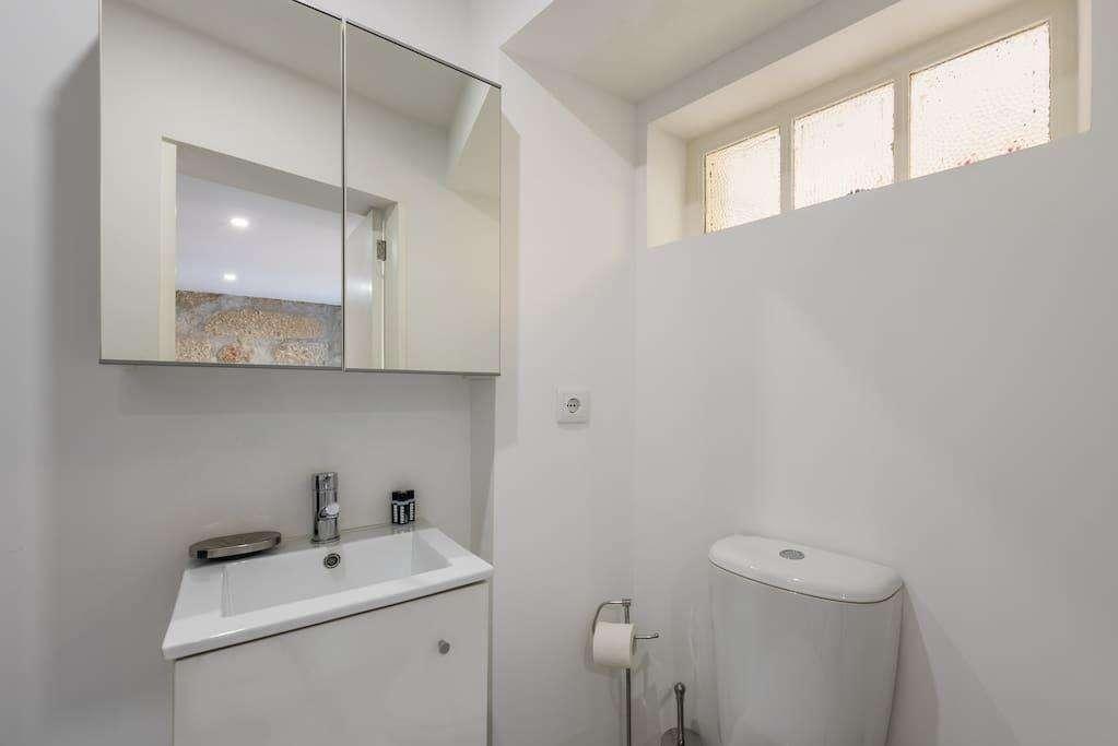 Apartamento para arrendar, Cedofeita, Santo Ildefonso, Sé, Miragaia, São Nicolau e Vitória, Porto - Foto 21