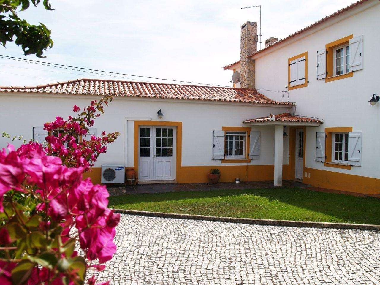 Moradia para comprar, Ericeira, Mafra, Lisboa - Foto 3