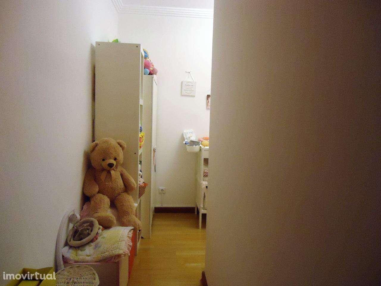 Apartamento para comprar, Castêlo da Maia, Porto - Foto 16