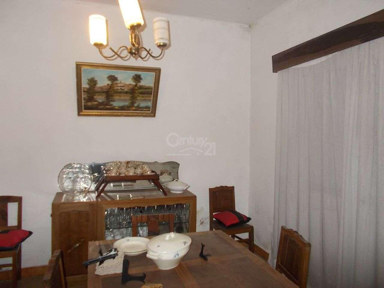 Moradia para comprar, Brogueira, Parceiros de Igreja e Alcorochel, Santarém - Foto 3