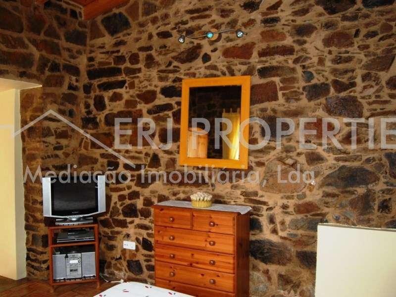 Quintas e herdades para comprar, Santa Catarina Fonte Bispo, Faro - Foto 30