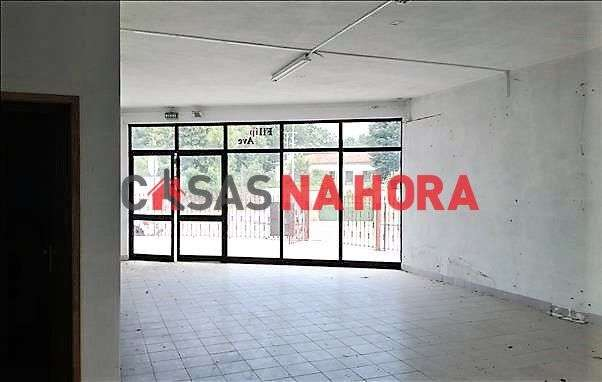 Loja para comprar, Aves, Santo Tirso, Porto - Foto 2